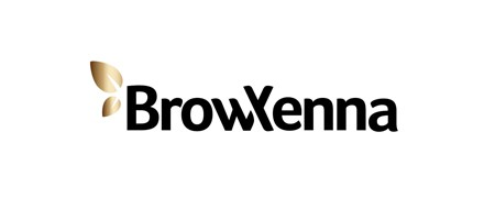 brow-henna