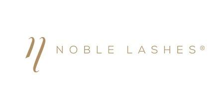 noble-lashes-logo