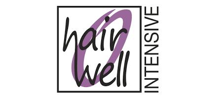 hair-well-logo